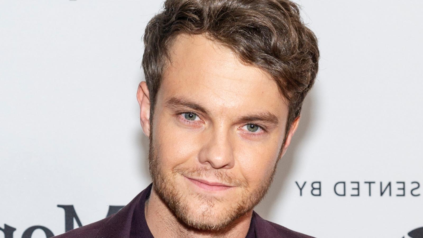 The Truth About Jack Quaid's Relationship With His Famous Parents