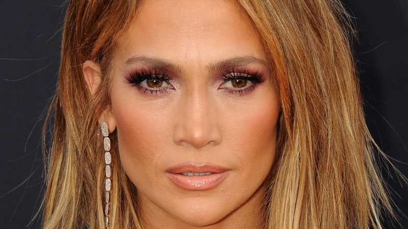 What Will Happen To Jennifer Lopez's $1.8M Engagement Ring?