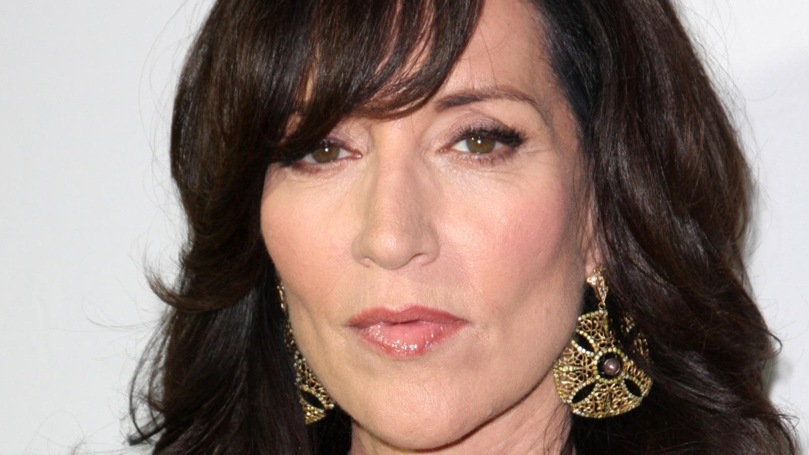 Who Are Katey Sagal's Ex-Husbands?