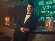 'Pennyworth' DC Series Eyes Move From Epix To HBO Max