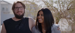 '90 Day Fiancé': Colt Johnson Is Engaged…Sort Of