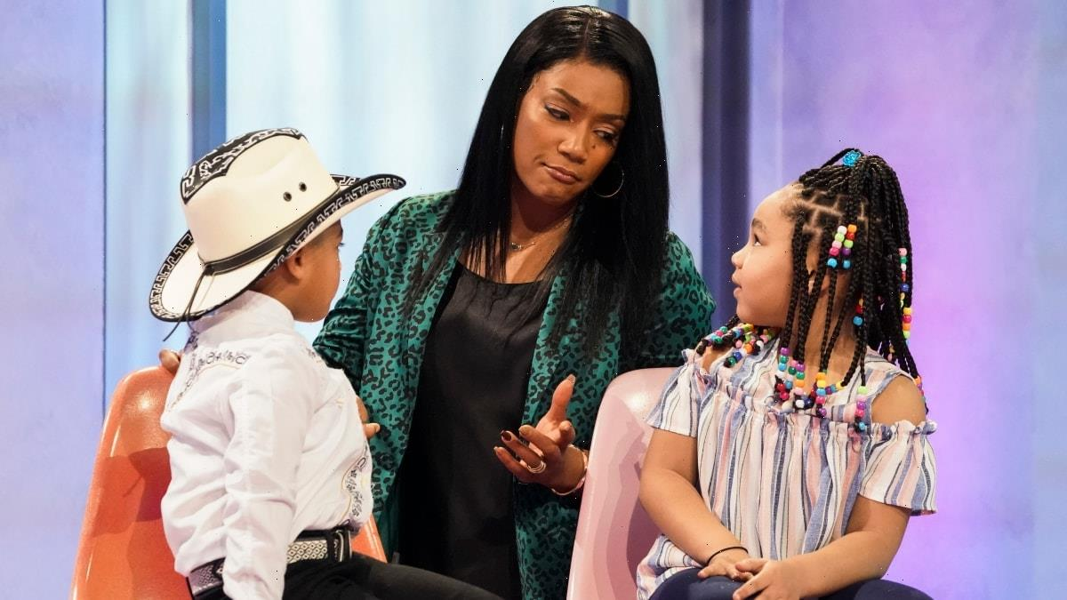 CBS' 'Kids Say the Darndest Things' Picks Up Right Where It Left Off on ABC – With Weak Ratings