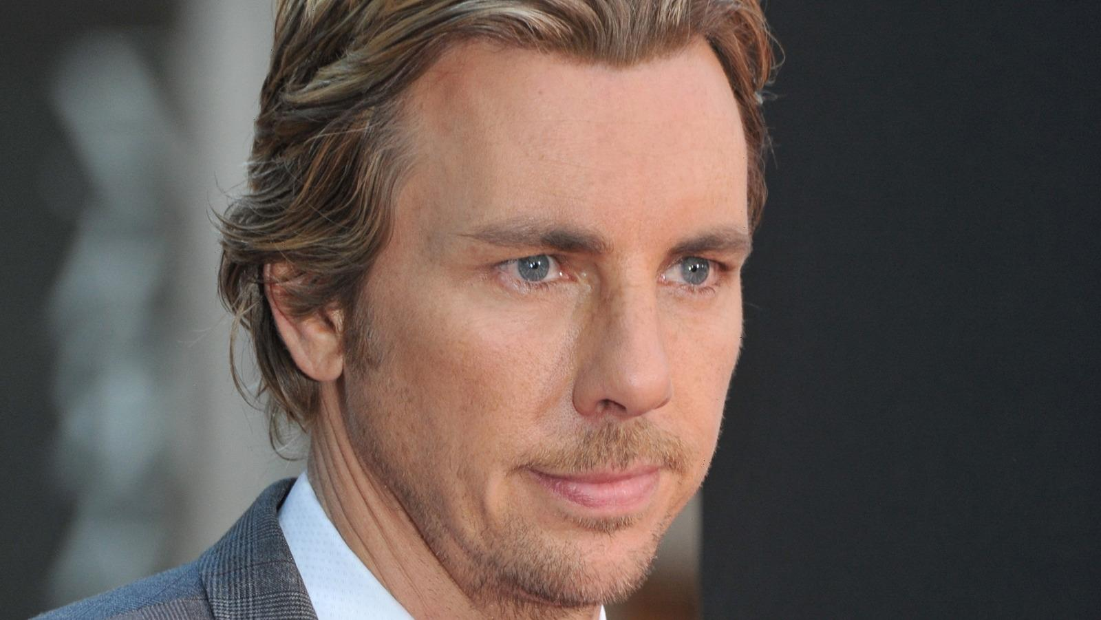 Dax Shepard's Net Worth: The Actor And Podcast Host Makes More Than You Think