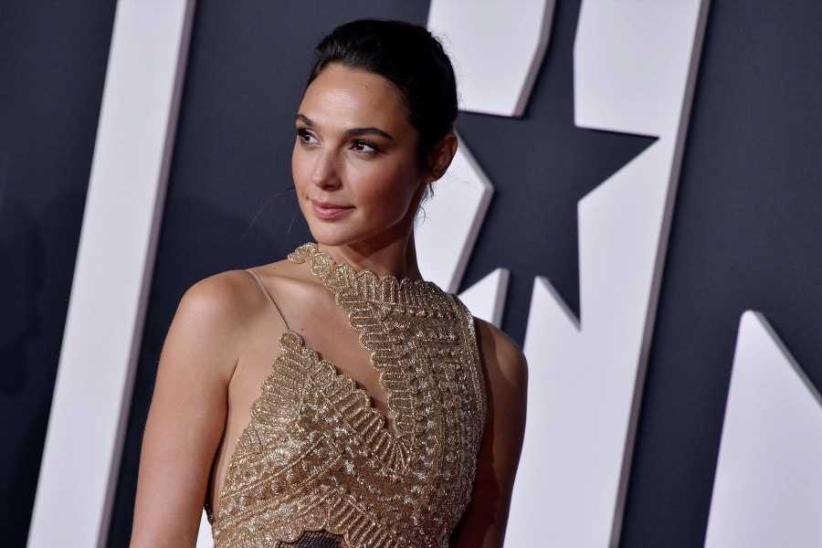Gal Gadot Says Joss Whedon Threatened Her Career While Making 'Justice League'