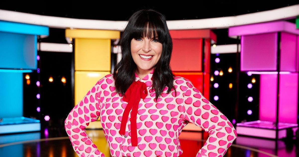 Naked Attraction's top moments including the contestant that left Anna Richardson speechless