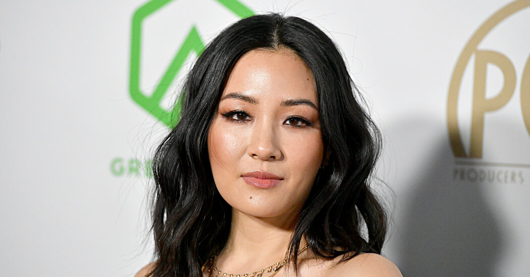 Stereotypes Are Rife Among Asian and Pacific Islander Film Roles, Study Finds