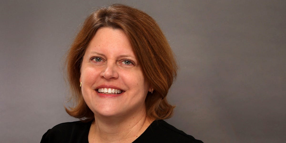 The Associated Press' Sally Buzbee is the new executive editor of the Washington Post, the first woman to hold the position