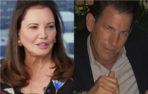 Thomas Ravenel Blasts Patricia Altschul: I Can PROVE She's a Racist! Fire Her Like You Fired Me!