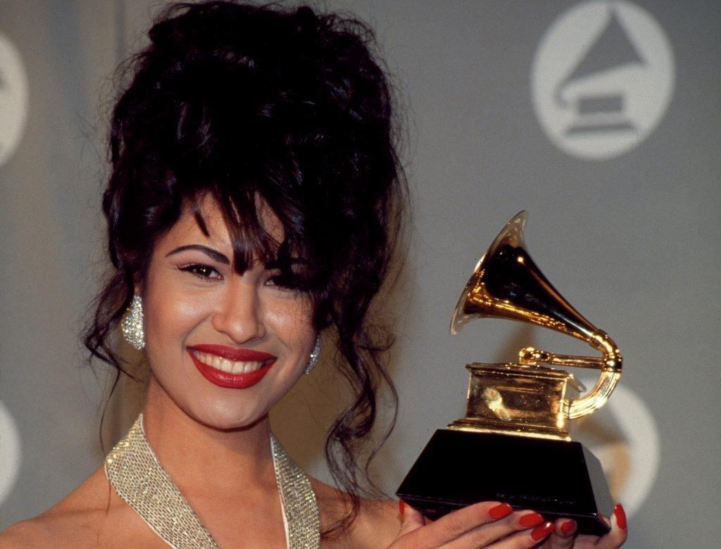 What Was Selena Quintanilla's Religion and Did Doctors Go Against Beliefs When Trying to Save Her Life?
