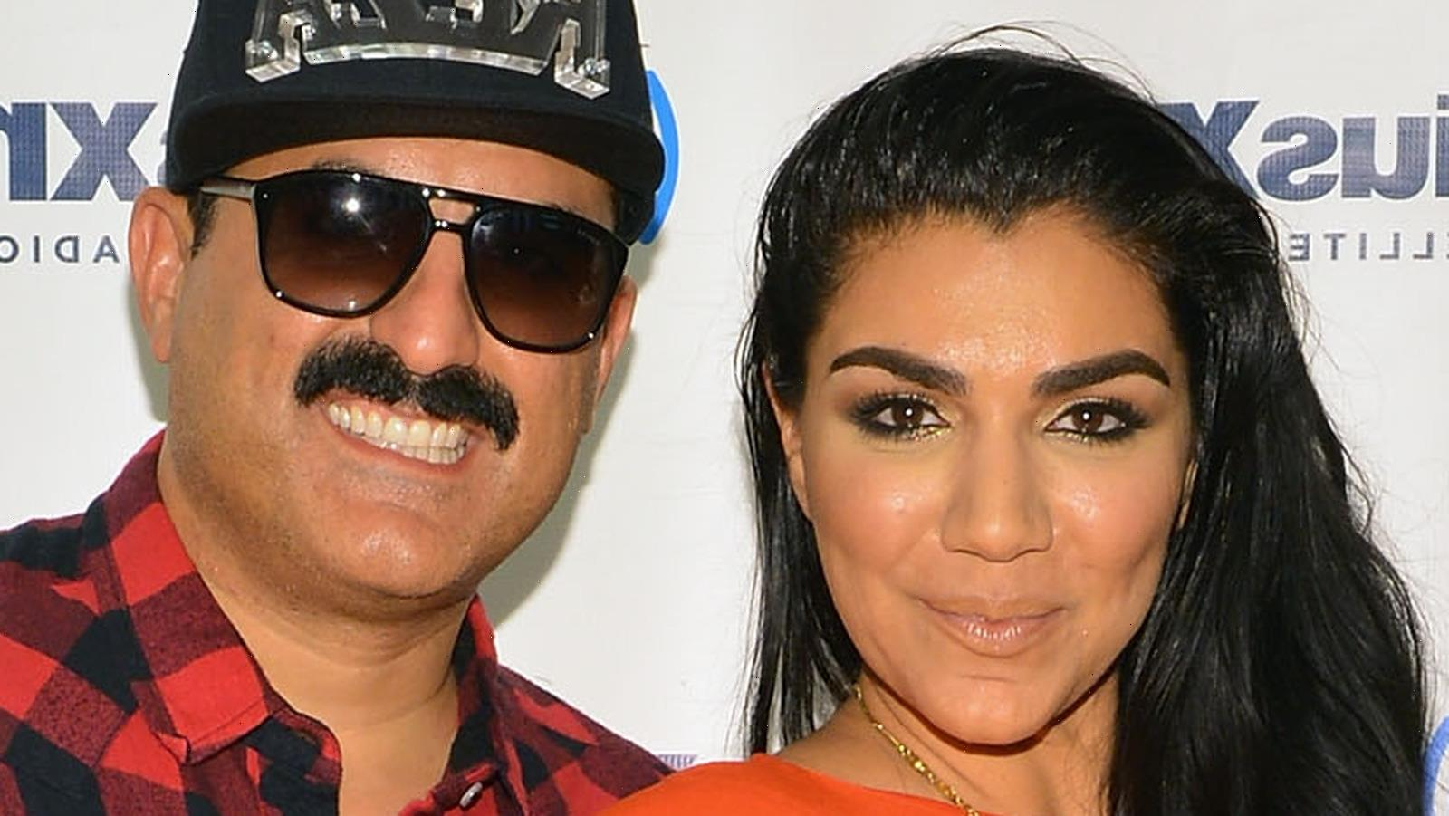 Who Is The Richest Cast Member Of Shahs Of Sunset?
