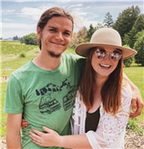 Isabel Roloff Taunts Her Haters: Nice Try! But You Can't Bring Me Down!
