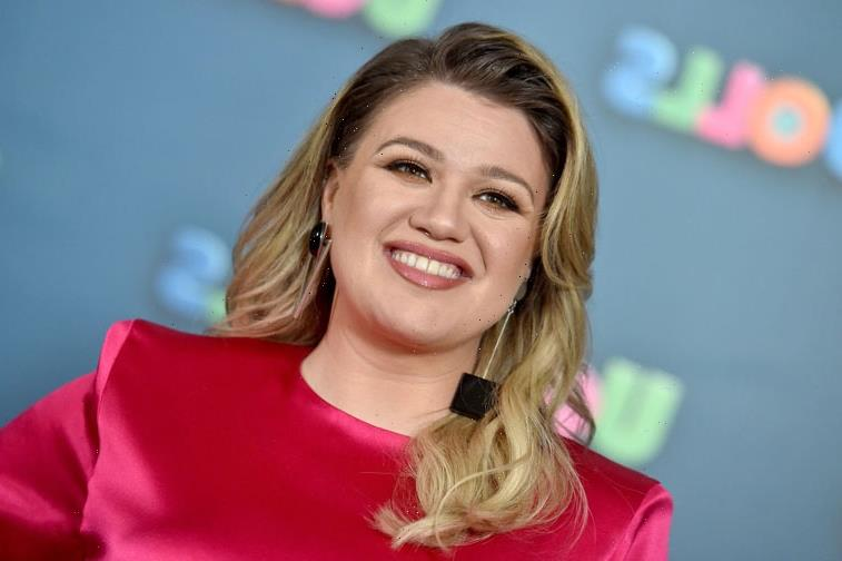 Kelly Clarkson Says She Is Most Like These 2 'American Idol' Judges