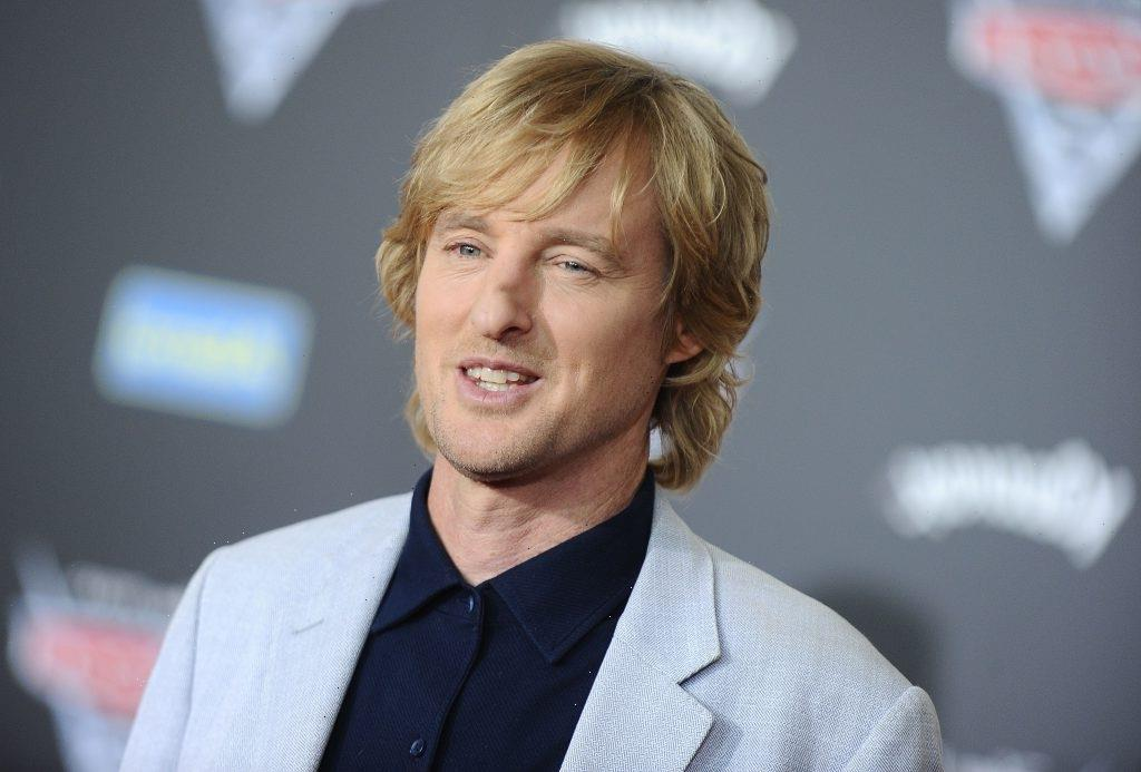 'Loki': Owen Wilson Is Known for Voicing This Iconic Disney and Pixar Character