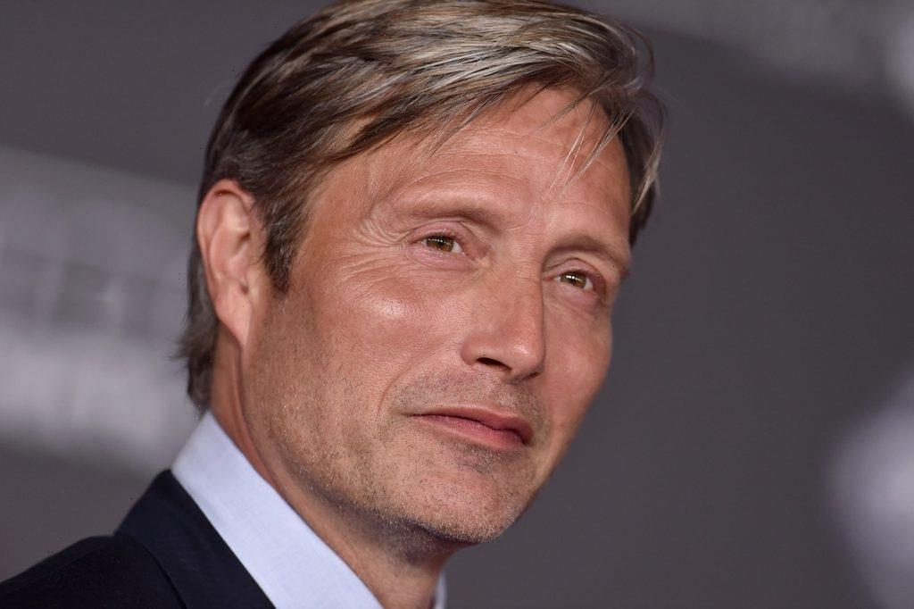 Mads Mikkelsen Learned English From This Cult-Classic Film