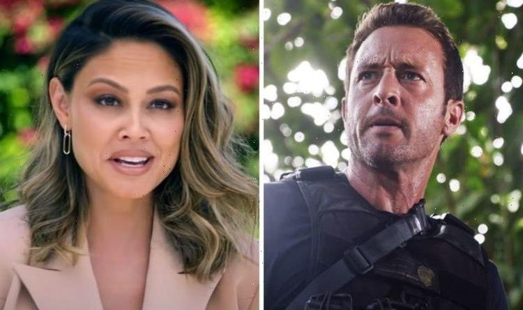 NCIS Hawaii: Will there be a Hawaii Five-0 crossover?