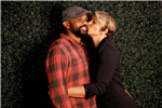 'RHOP': Robyn Dixon Speaks on Past With Juan and Why She 'Supported' Him During Divorce