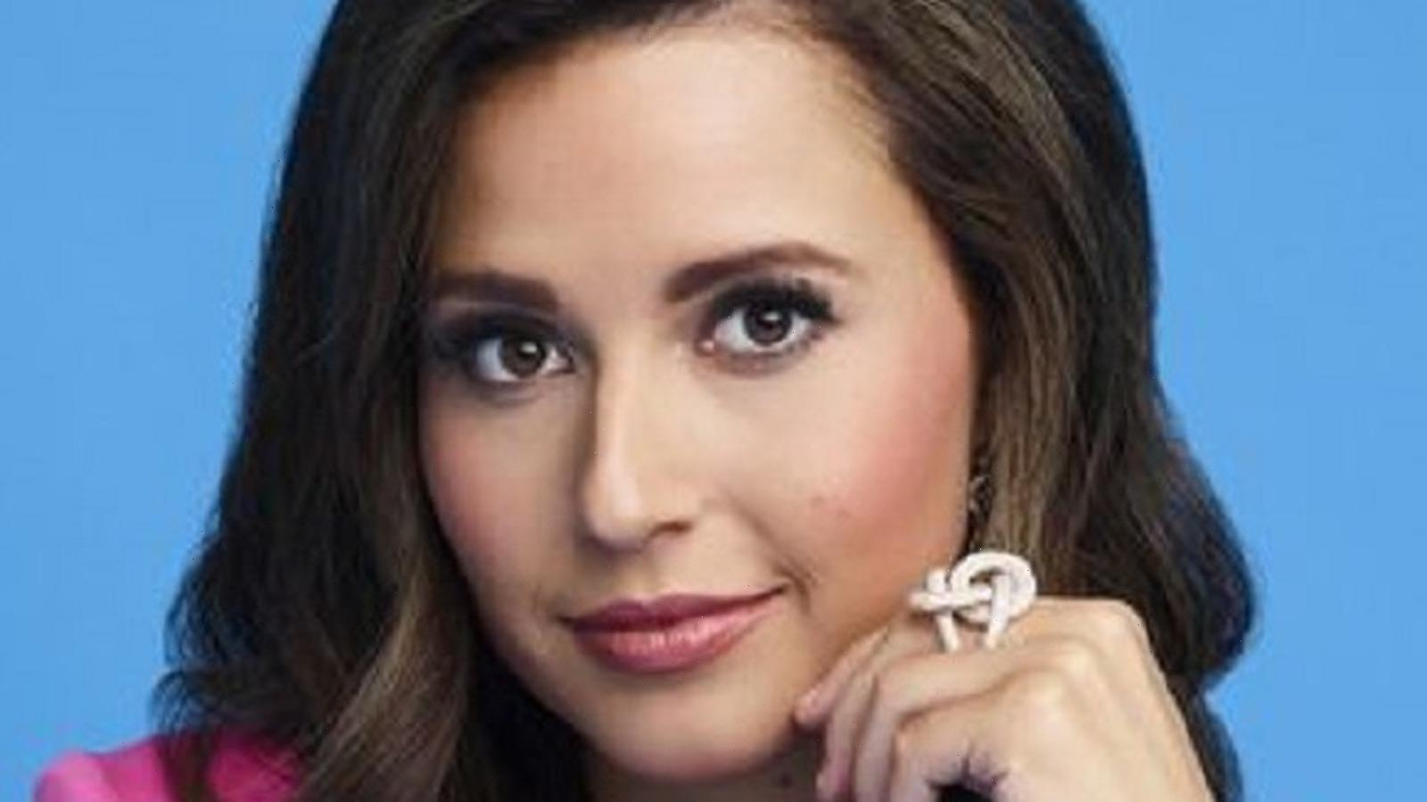 Why Katie Thurston Almost Quit The Bachelorette