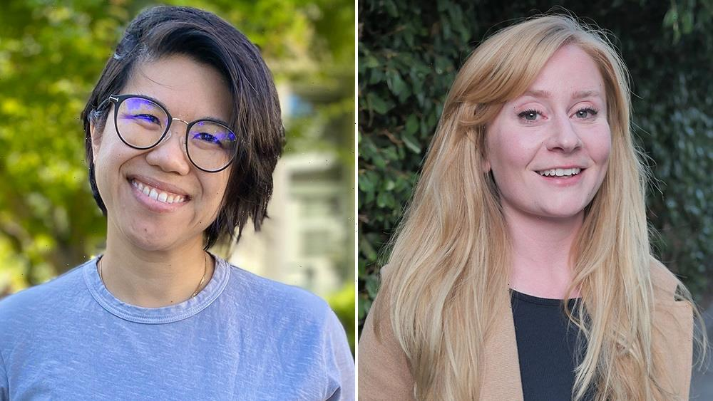 Writer-Producers Bridget Kyle & Vicky Luu Ink Overall Deal With Universal Television