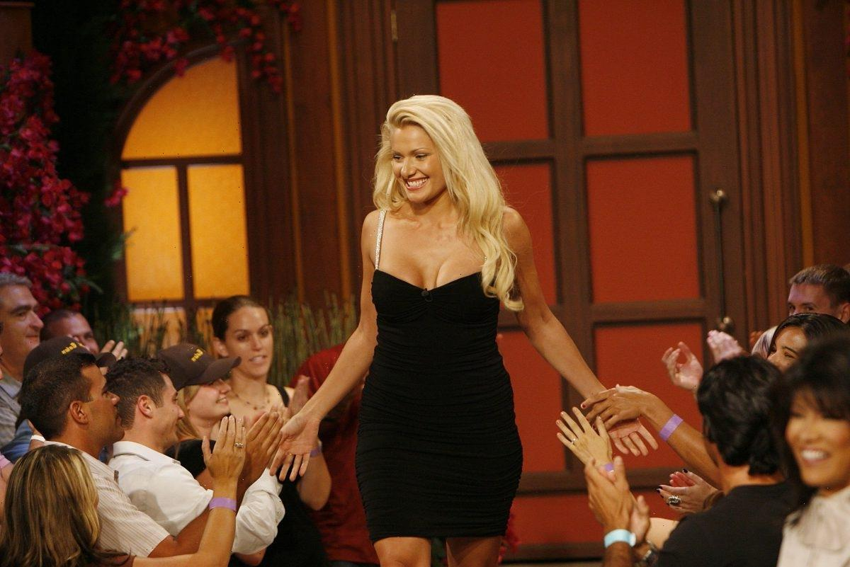 'Big Brother' Star Janelle Pierzina Calls Season 23 a 'Little Snooze' so Far, Ready for a Shake-Up