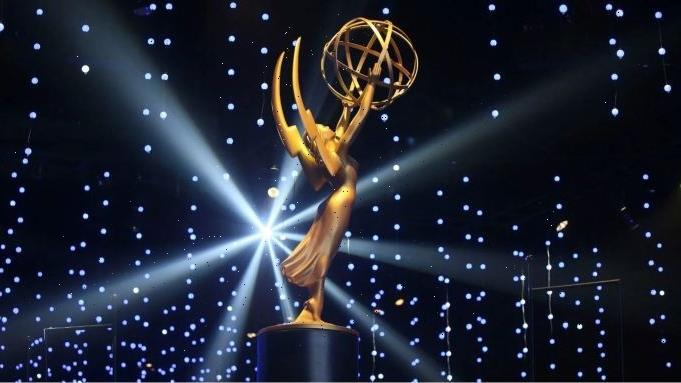 Creative Arts Emmys Dates Set With Limited Live Audience; No Governors Balls Again