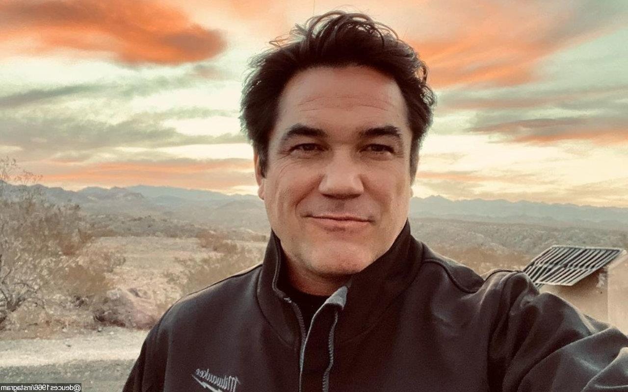 Dean Cain Lands Directorial Debut With 'Little Angels'