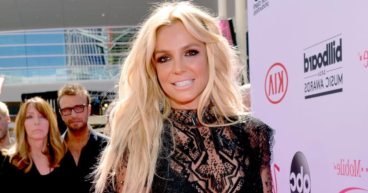 Everything That Has Happened Since Britney Spears's Conservatorship Hearing