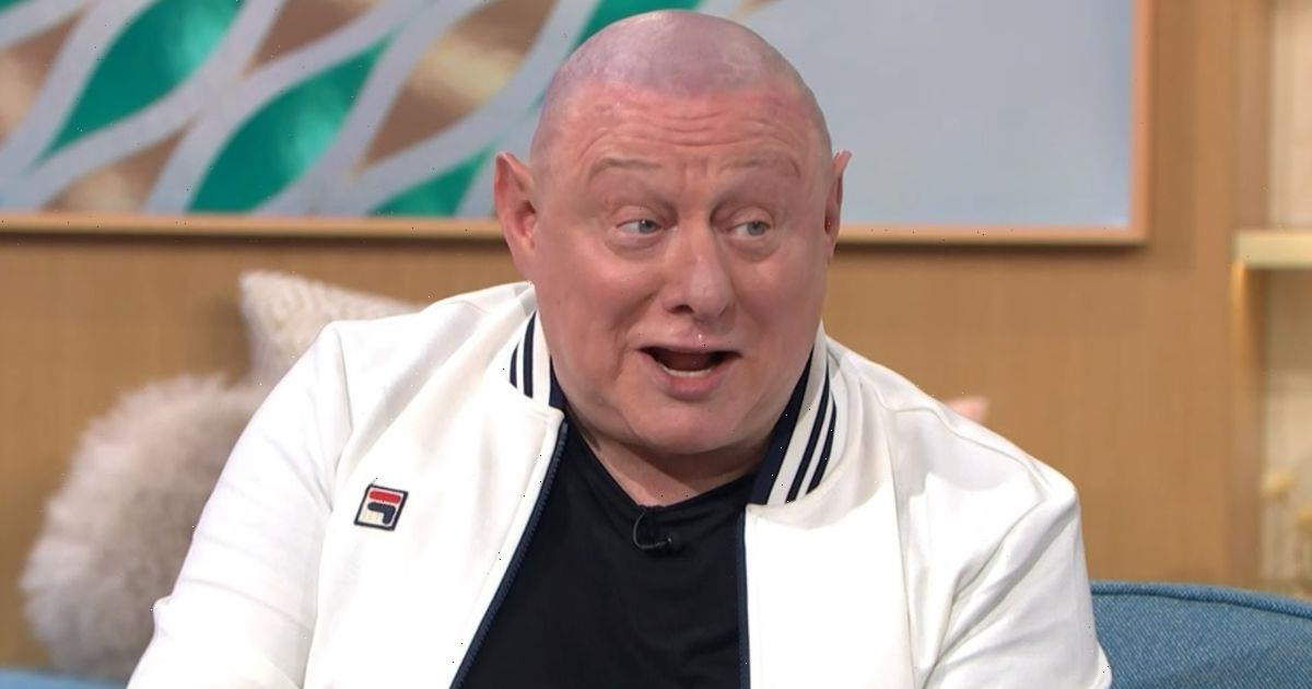 Happy Mondays' Shaun Ryder compares catching Covid to having dead rat up his bum