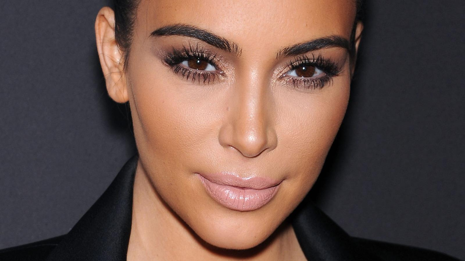 How Much Did Kim Kardashian And Kanye West's Wedding Really Cost?