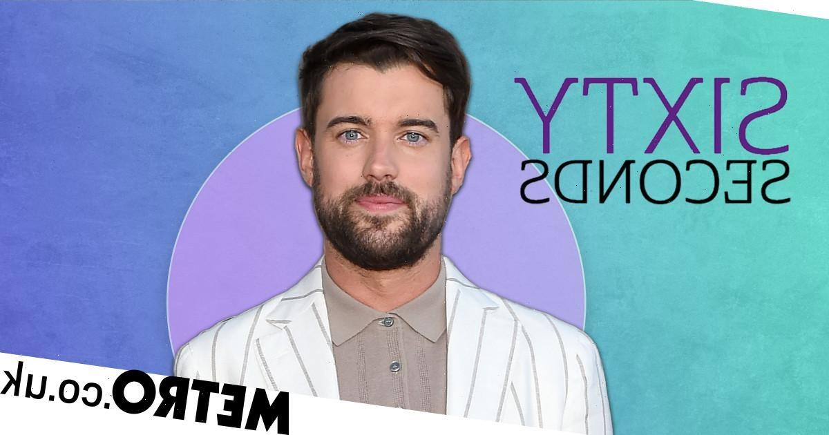 Jack Whitehall: Dwayne Johnson will humiliate me one day over injury