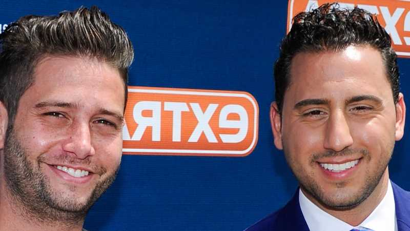 Million Dollar Listing Los Angeles Season 13 Release Date And Cast