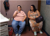 'My 600-Lb Life': Angie J Throws Birthday Tantrum, Asks Fans for Gifts