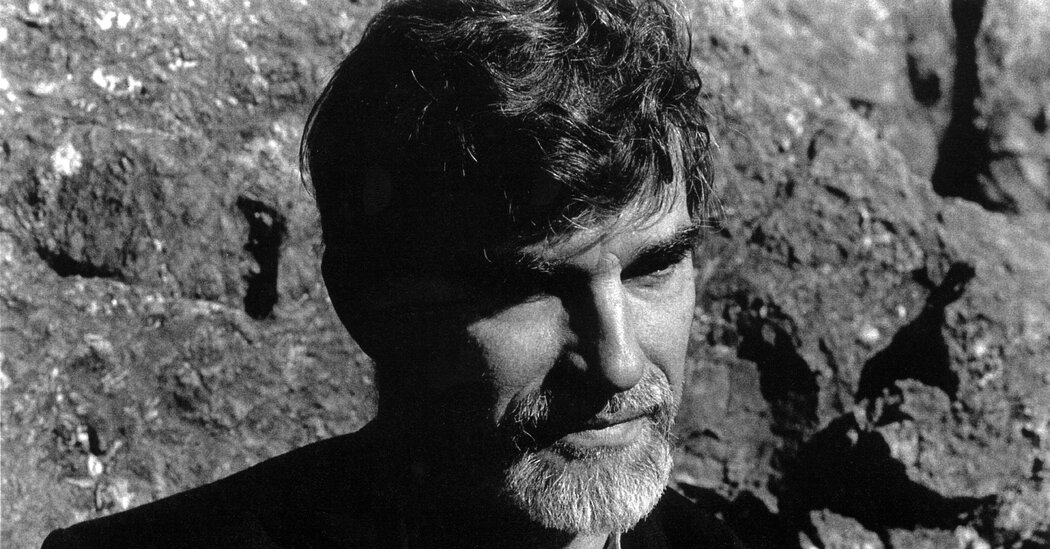 Thomas Cleary, Prolific Translator of Eastern Texts, Dies at 72