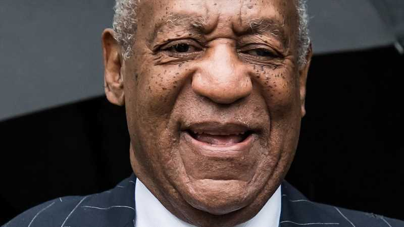 Why Bill Cosby Tried To Get Wendy Williams Fired