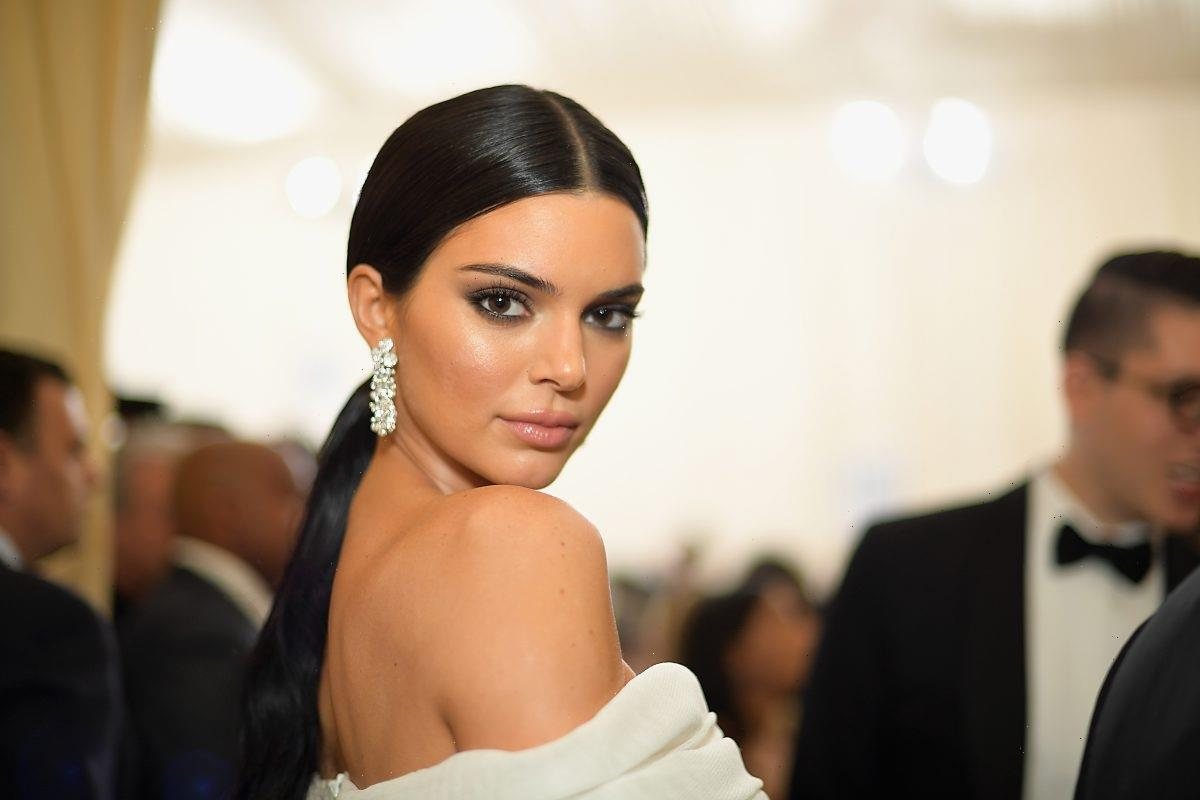 Why Fans Say Kendall Jenner Isn't 'Down to Earth' and Is Actually 'out-of Touch, Rude and Entitled'