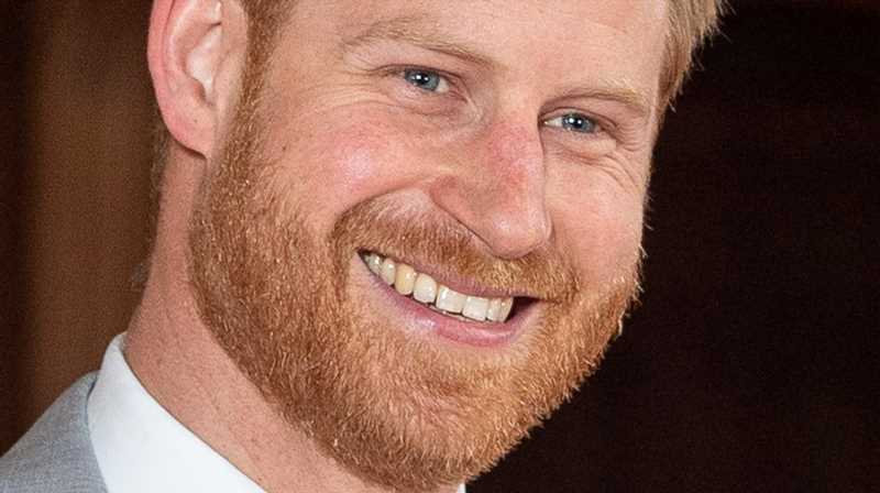 Will Prince Harry Reveal These Secrets In His Memoir?