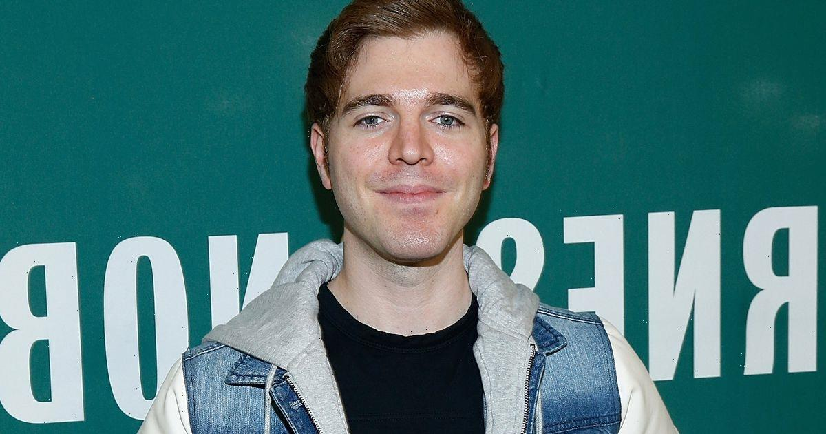 YouTuber Shane Dawson's biggest controversies from offensive jokes to blackface