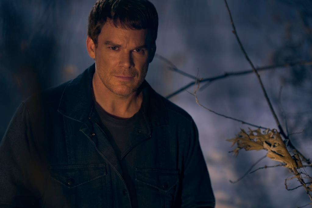 """'Dexter: New Blood': Showtime President Says Limited Series Is """"A Proper Finale For A Brilliant Series"""""""