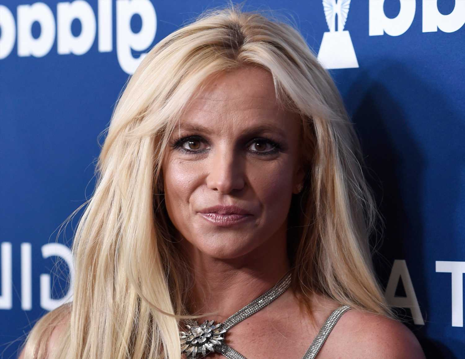 Britney Spears' dad says 'star's addiction & mental health problems were far worse than public realized', in court docs