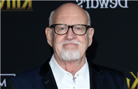 Frank Oz: 'Disney Doesn't Want Me' Involved with 'Muppets,' Has Taken Soul Out of Franchise