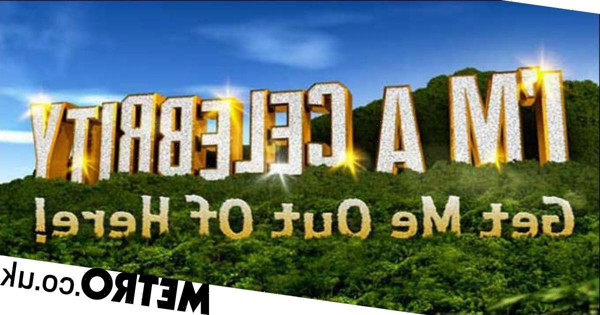 I'm A Celebrity 2021: Major star quits series as return to jungle axed