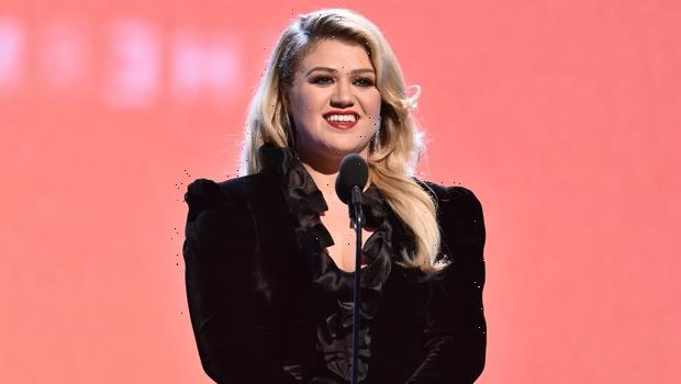 Kelly Clarkson Reportedly Asks Judge To Legally Restore Her Last Name Amid Brandon Blackstock Divorce
