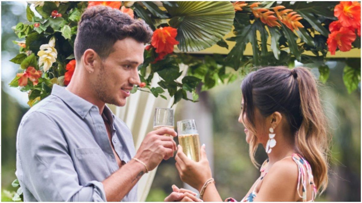 'Love Island': Will and Kyra's Exit Interviews Have Some Fans Changing Their Minds About Them