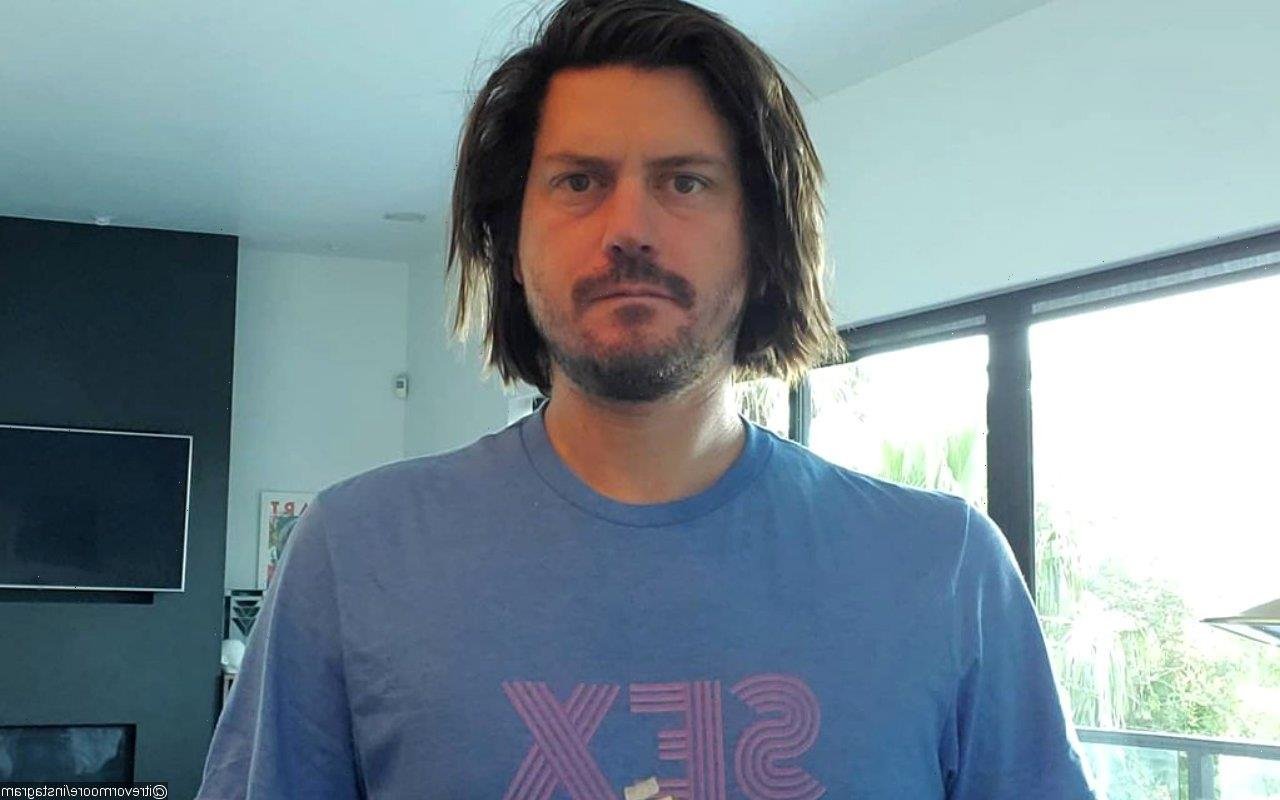 The Whitest Kids U' Know Co-Founder Trevor Moore Dead at 41 After 'Tragic' Accident