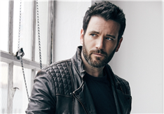 Colin Donnell To Star In Peacock Crime Drama 'Irreverent'