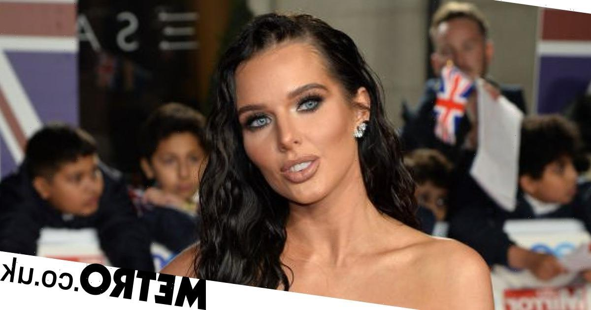 Coronation Street's Helen Flanagan 'quits soap to focus on career dreams'