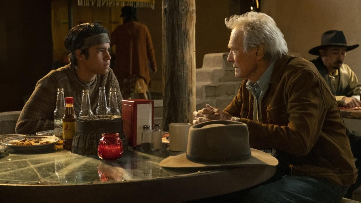 'Cry Macho' Film Review: Clint Eastwood's Latest Neo-Western Offers Less Grit, More Sentiment