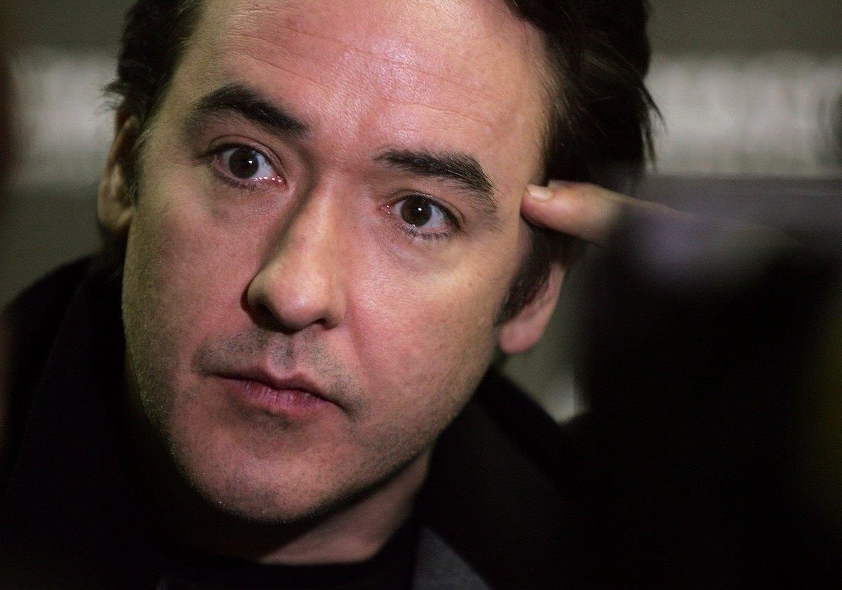 Here's Why John Cusack Didn't Want to Shoot This Iconic 'Say Anything' Scene