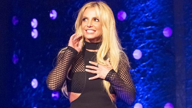 How Britney Spears Could Be Free From Conservatorship In Just Two Weeks