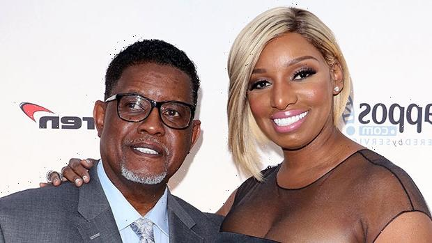 NeNe Leakes' Husband Gregg Dies At Age 66 After 'A Long Battle With Cancer'