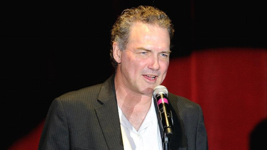 Norm Macdonald Remembered by Steve Martin, Sarah Silverman and More: 'We Lost a Legend'